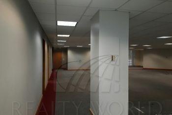 oficinas en renta en residencial san agustin 1 sector, san pedro garza garca