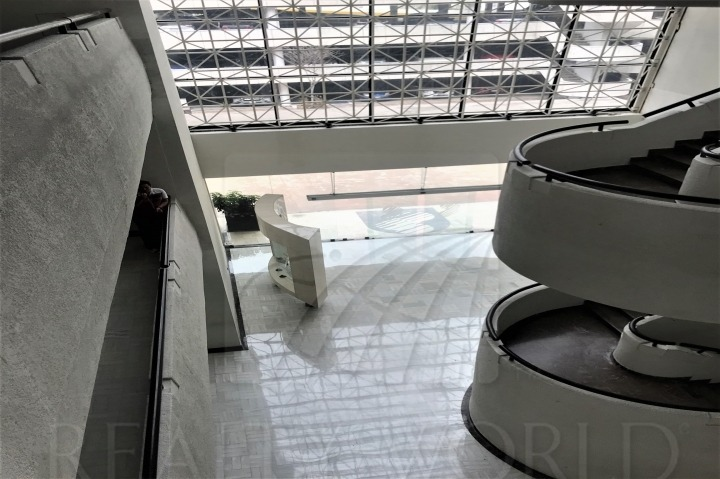 oficinas en renta en residencial san agustin  sector, san pedro garza garcía