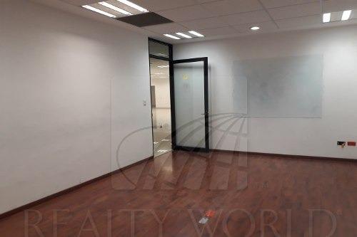 oficinas en renta en residencial san agustín  sector, san pedro garza garcía