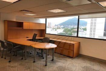 oficinas en renta en residencial san agustn 2 sector, san pedro garza garca