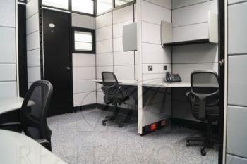 oficinas en renta en residencial santa bárbara  sector, san pedro garza garcía