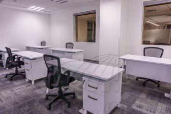 oficinas en renta en residencial santa brbara 1 sector, san pedro garza garca