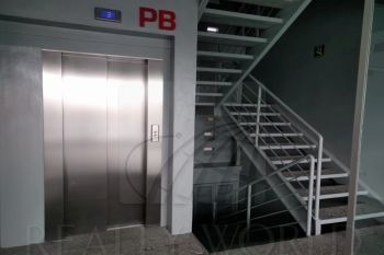 oficinas en renta en roma, monterrey