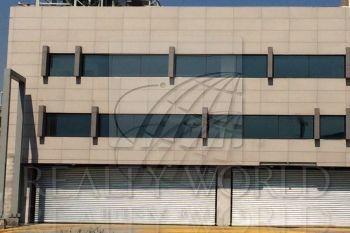 oficinas en renta en roma sur, monterrey