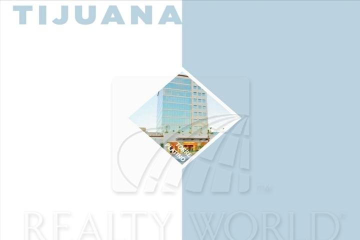 oficinas en renta en san andrés atoto, naucalpan de juárez