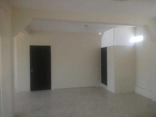 oficinas en renta en san cristobal centro ecatepec