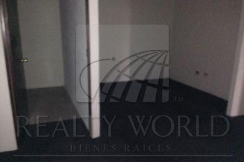 oficinas en renta en san jernimo, monterrey