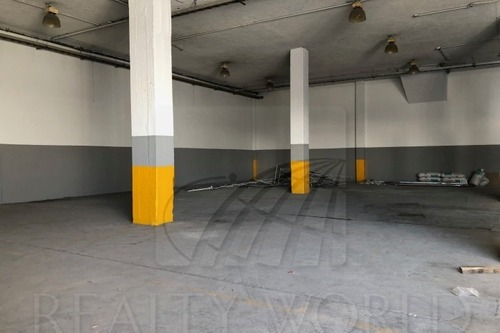 oficinas en renta en san jerónimo, monterrey