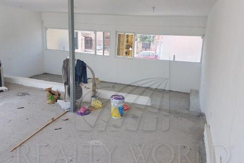 oficinas en renta en san nicolás de los garza centro, san nicolás de los garza