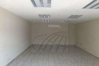 oficinas en renta en santa catalina, santa catarina