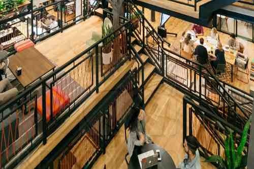 oficinas en renta en santa mara, monterrey