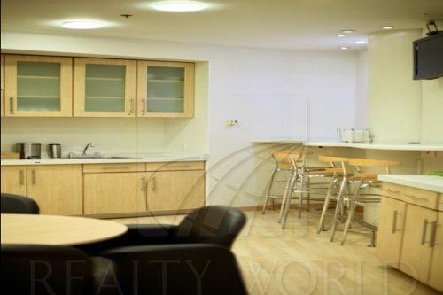 oficinas en renta en santa maría, monterrey