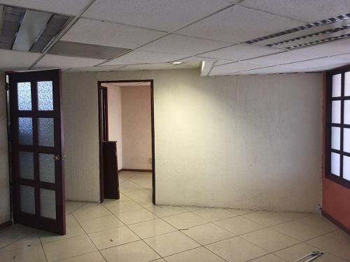 oficinas en renta en satélite