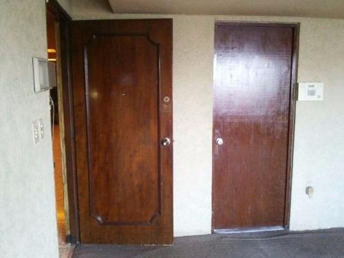 oficinas en renta en tampico col. guadalupe av. hidalgo