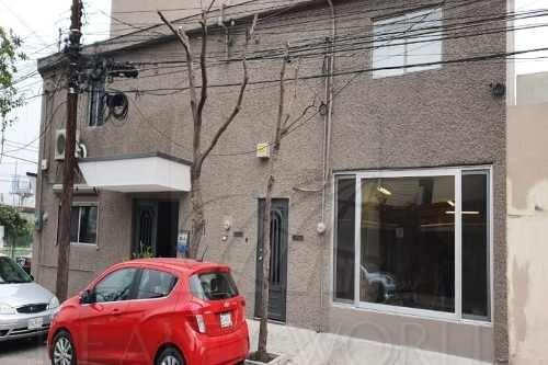 oficinas en renta en tampiquito, san pedro garza garcía