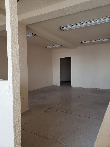 oficinas en renta en tlalnepantla centro