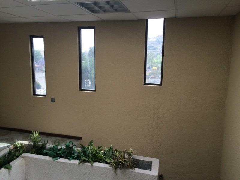 oficinas en renta en tlalnepantla oriente muy bonitas !!!