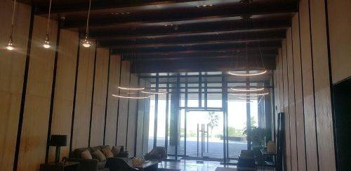 oficinas en renta en torre insignia en saltillo