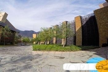 oficinas en renta en valle alto, monterrey