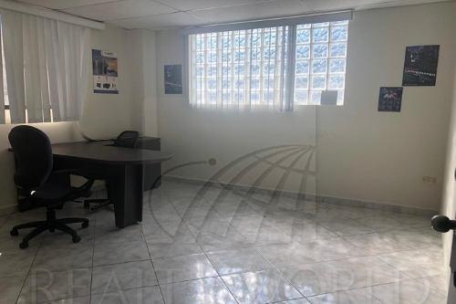 oficinas en renta en valle del marquez, monterrey