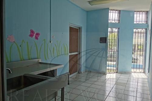 oficinas en renta en valles de la silla, guadalupe