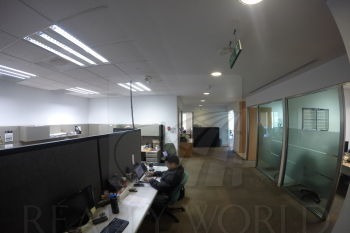 oficinas en renta en villas de san agustin, san pedro garza garca