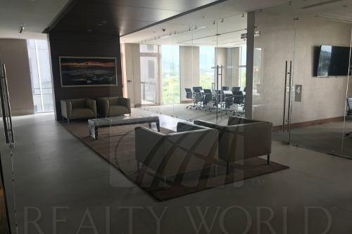 oficinas en renta en villas la rioja, monterrey