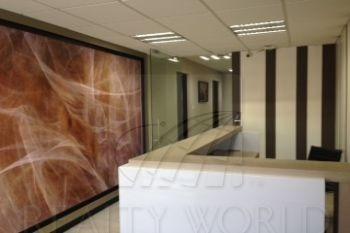 oficinas en renta en vista hermosa, monterrey