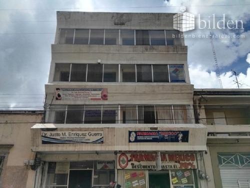 oficinas en renta en zona centro
