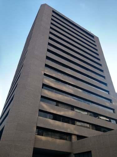 oficinas en renta en zona del pedregal