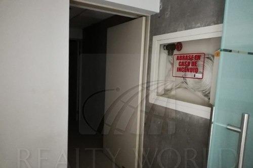 oficinas en renta en zona loma larga oriente, san pedro garza garcía