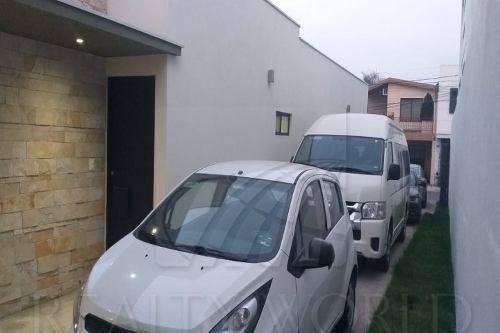 oficinas en renta en zona mirasierra, san pedro garza garcía