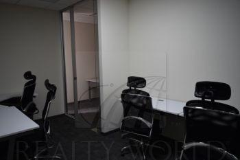 oficinas en renta en zona valle oriente norte, san pedro garza garca