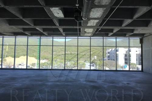 oficinas en renta en zona valle oriente norte, san pedro garza garcía