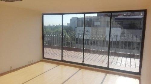 oficinas en renta  febo crédito constructor benito juarez