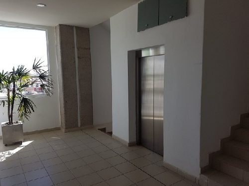 oficinas en renta frente a soriana centro edificio cuatro50