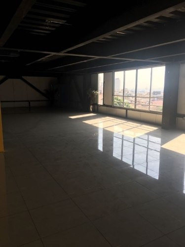 oficinas en renta ideal para empresa corporativa!!!!!!!!