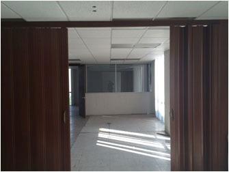 oficinas en renta ingenieros militares   lomas de sotelo  (420233)