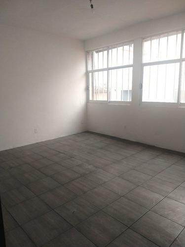 oficinas en renta kepler