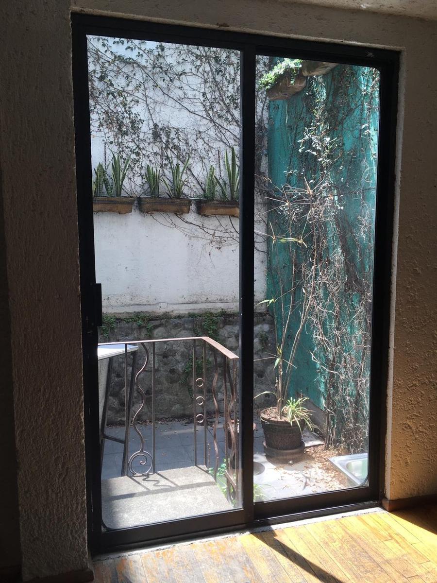 oficinas en renta, las aguilas en alvaro obregon