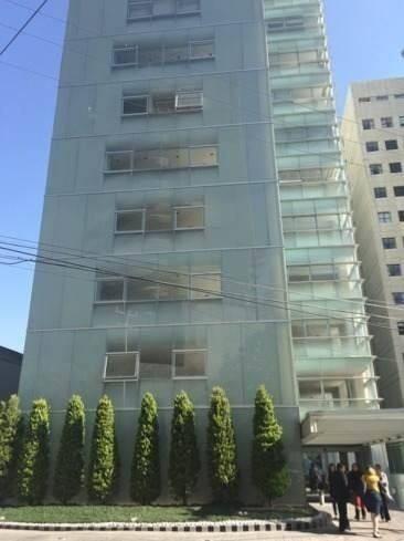oficinas en renta lomas de tecamachalco para estrenar