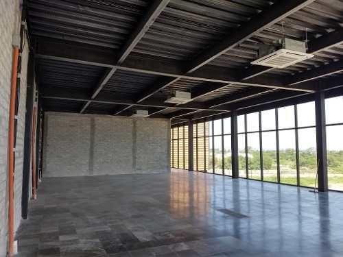 oficinas en renta los olvera  //  cor180615d-jl