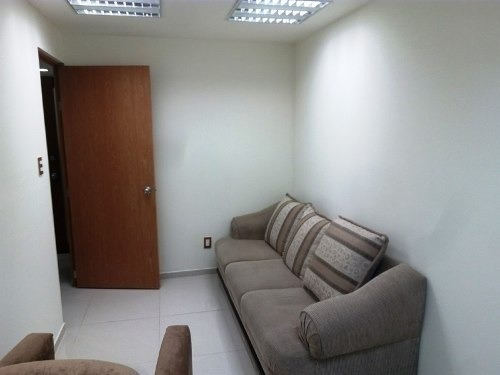 oficinas en renta manzanillo 100