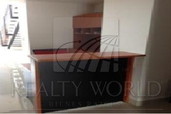 oficinas en renta monterrey centro