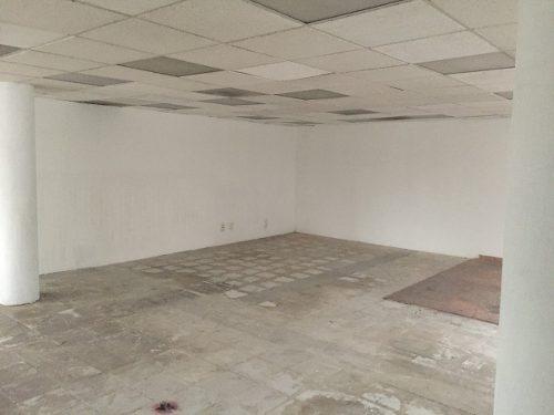 oficinas en renta naucalpan ed-017-4