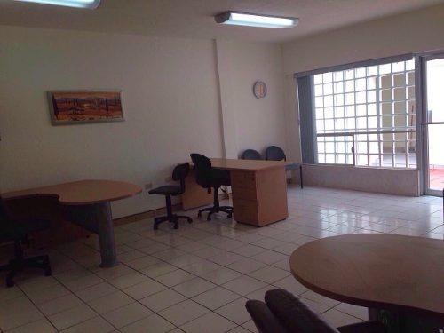 oficinas en renta ortiz mena chihuahua
