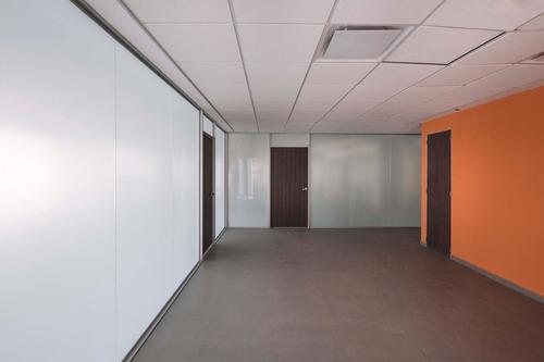 oficinas en renta pasaje interlomas