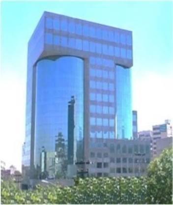 oficinas en renta, periferico / tlalpan