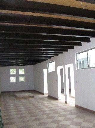 oficinas en renta pilares