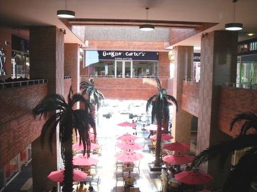 oficinas en renta plaza rio lf